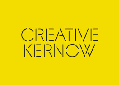 Creative Kernow